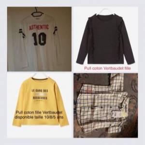 Tataouine-bebe_et_enfant-Vêtements-enfants-de-marque,-neufs-et-importés-,-p