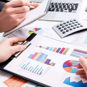 Ben-Arous-emploi_et_services-comptabilité