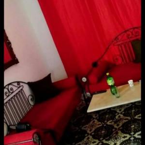 Tunis-immobilier-ستوديو-مفروشة-للايجار-باليوم-70د-في-تونس-العاصمة