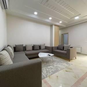 Sfax-immobilier-A-louer-appartement-meublés-par-nuitée