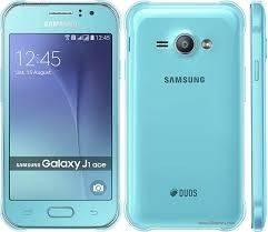 Tunis-Telephones-Samsung-galaxy