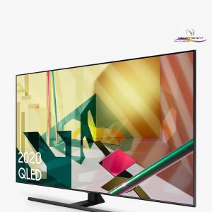 "Tunis-informatique_et_multimedia-SAMSUNG-55""-SMART-QLED-serie-7-(Q70T)-Europée"