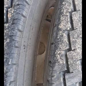 Sfax-vehicules_et_pieces-à-vendre-camion-bon-occasion-iveco-dayli-35/10...T