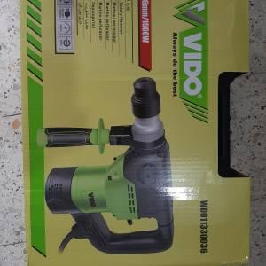 Tunis-materiaux_et_equipement-marteau-1500W-VIDO