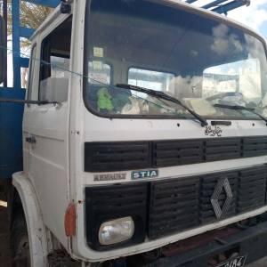 Kef-vehicules_et_pieces-camion-e-JE13AC