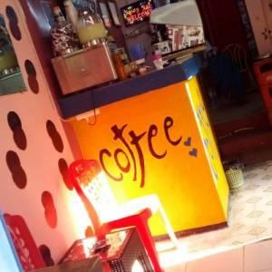 Tunis-immobilier-اصل-تجاري-قهوة-للبيع-أو-للكراء-في-قلب-سوق-سيدي-بشي