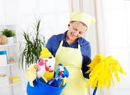 Tunis-emploi_et_services-femme-de-ménage-cherche-un-travail-à-la-marsa