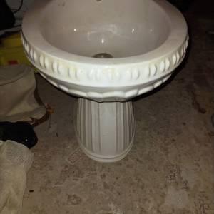 Manouba-materiaux_et_equipement-équipements-salle-de-bain