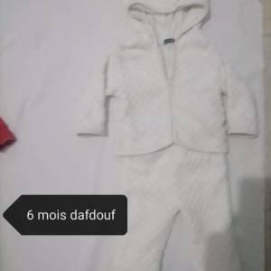 Ariana-bebe_et_enfant-Vêtement-neuf-pour-bébé