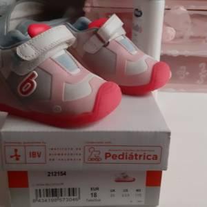 Tunis-bebe_et_enfant-chaussure-bébé-orthopedique