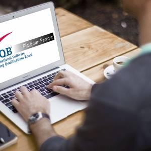 Tunis-emploi_et_services-Formation-et-Certification-Test-Logiciel,-ISTQB