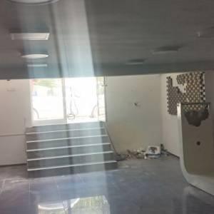 Tunis-immobilier-A-vendre-Fond-de-commerce-tout-type-d'activité-com