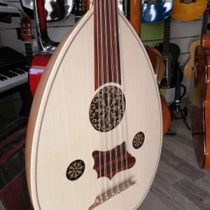 Ben-Arous-loisirs_et_jeux-Oud-harmony