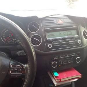 Tunis-vehicules_et_pieces-golf-6-plus-diseel-6ch