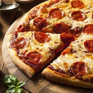 Ariana-emploi_et_services-pizzaiolo-40560428