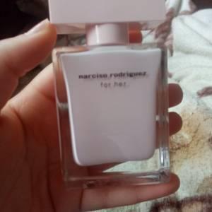 Ariana-mode_et_beaute-Parfum