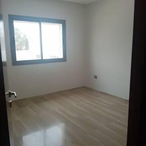 Tunis-immobilier-A-louer-s+1-pour-usage-bureautiques
