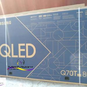 Tunis-informatique_et_multimedia-SAMSUNG-85pouces-QLED-serie-7-(Q70T)