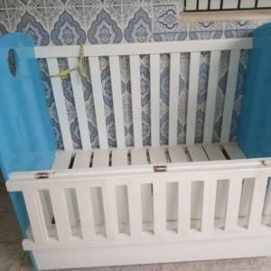 Ben-Arous-bebe_et_enfant-lit-bébé