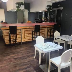 Tunis-immobilier-Salon-de-thé-et-resto-lac1