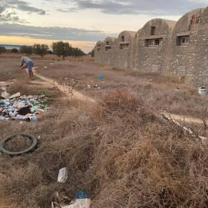 Sfax-immobilier-Une-ferme-مدجنة-أو-مرنبة