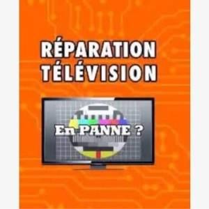 Tunis-informatique_et_multimedia-Réparation-TV-à-domicile-:LEDLCDPlasma