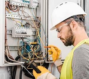 Tunis-emploi_et_services-Ingénieur-électrique-/-électricien