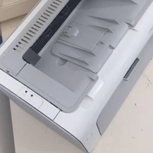 Manouba-informatique_et_multimedia-HP-laser-jet-p1102