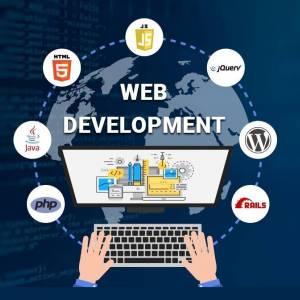 Tunis-emploi_et_services-Formation-Professionnelle-en-Développement-Web