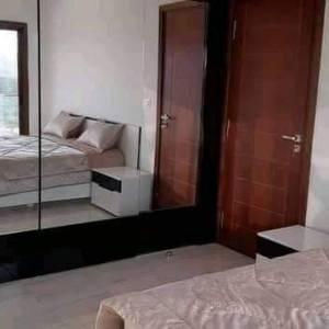 Nabeul-immobilier-villa-piscine-hammamet