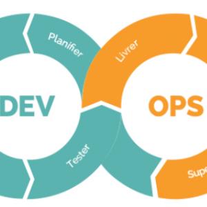 Tunis-emploi_et_services-Formation-DevOps
