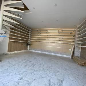 Sousse-immobilier-vente-un-fond-de-commerce-à-Corniche-Sousse