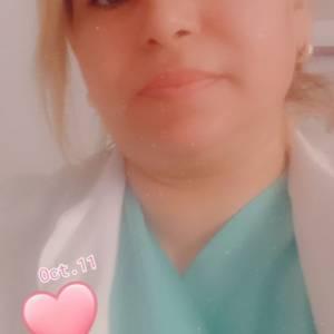 Tunis-emploi_et_services-aide-soignante