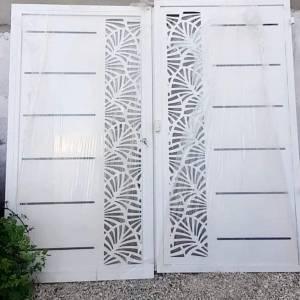 Ariana-maison_et_jardin-Porte-fer-forgé