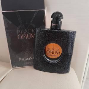 Tunis-mode_et_beaute-parfum-good-girl-80ml-parfum-Black-opium-90ml