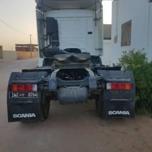 Sfax-vehicules_et_pieces-SCANIA-G410