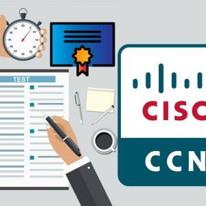 Tunis-emploi_et_services-Préparation-à-la-Certification-CISCO