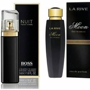 Sousse-mode_et_beaute-Parfum-importé-Allemagne