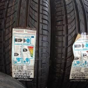 Manouba-vehicules_et_pieces-marahbe-kol-chy-mawdou-par-téléphone-svp
