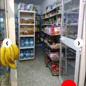 Sousse-immobilier-Fonds-de-commerce-22-ans-أصل-تجاري-للبيع-22سنة