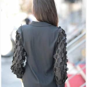 Sfax-mode_et_beaute-chemise-très-chic