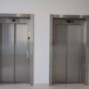 Sousse-emploi_et_services-entretien-et-réparation-des-ascenseur-s