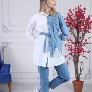 Sfax-mode_et_beaute-chemise