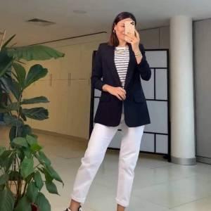 Sfax-mode_et_beaute-blazer-noir-très-chic
