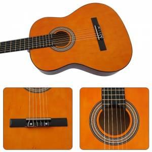 Ben-Arous-loisirs_et_jeux-Aiersi-guitar