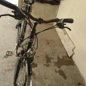 Bizerte-vehicules_et_pieces-vélo-cyco-Germany