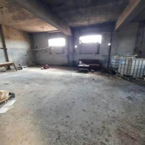 Manouba-immobilier-depot-a-vendre