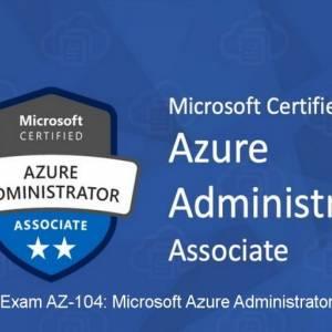 Tunis-emploi_et_services-Formation-Microsoft-Azure-Administrator-AZ104