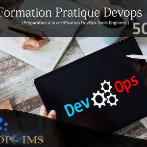 Tunis-emploi_et_services-Formation-DevOps-Tools-Engineer-+-Certification