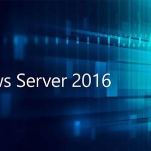Tunis-emploi_et_services-Devenir-Administrateur-Expert-Windows-Server-2016